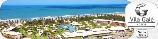 vila-gale-resort
