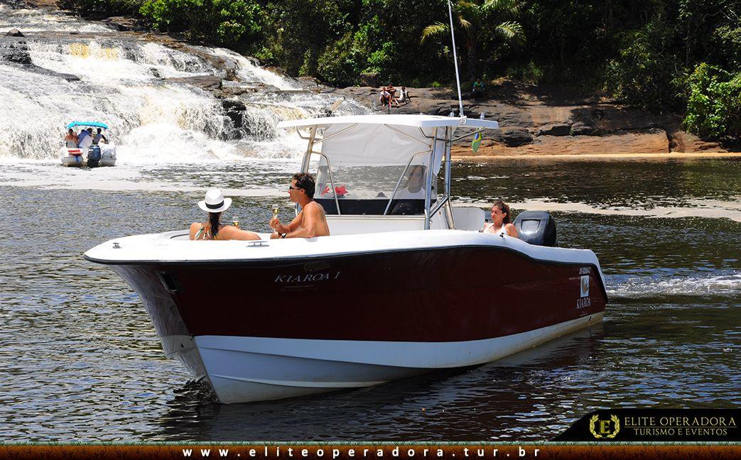 Kiaroa Eco Luxury   Resorts No Brasil  U2013 Elite Operadora
