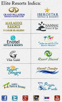 elite-resorts-indica