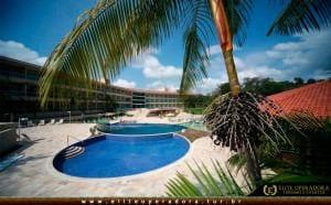 amazonia-golf-resort