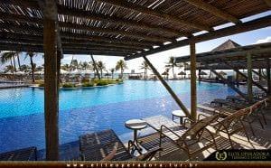 enotel-resort