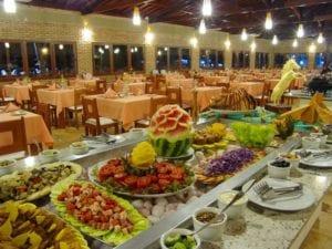 grand-oca-maragogi-resort-gastronomia