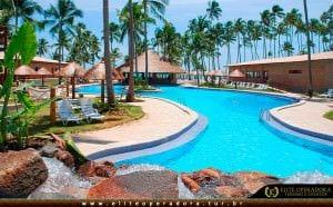 grand-oca-maragogi-resort