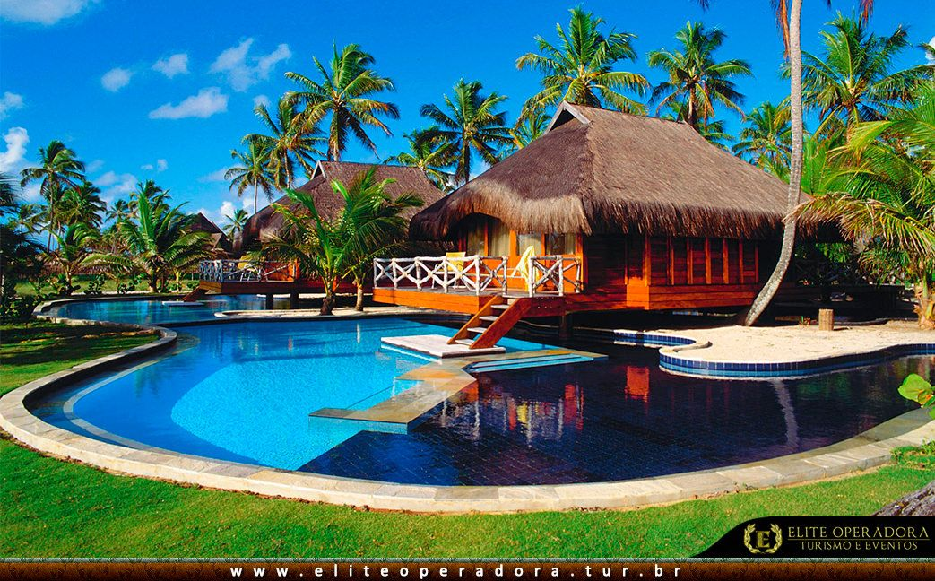 nannai-resort