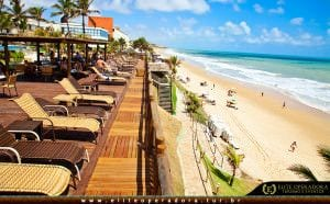 ocean-palace-resort