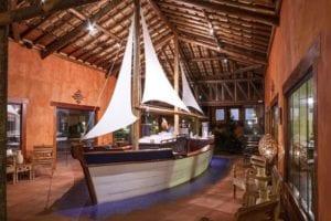 bar-barco