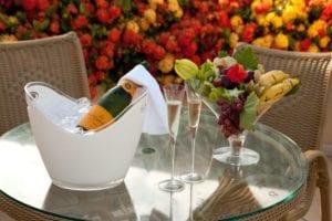 brinde-champanhe