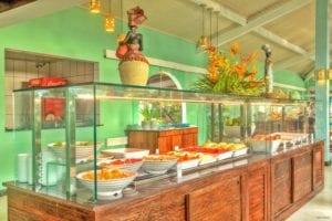 buffet-cafe