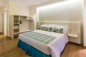 cama-casal-apartamento