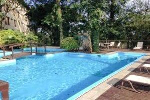 cascata-piscina