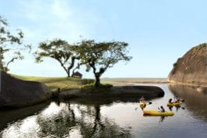 natureza-rio-das-pedras