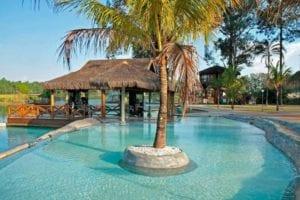 piscina-lazer