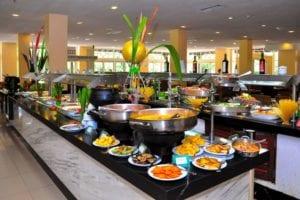 alimentacao-sauipe-resorts