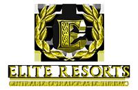 Elite Resorts - Os melhores Resorts do Brasil