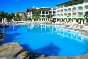 piscina-sauipe-resorts